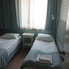 Отель Patio Apartamenty Польша, Гданьск - отзывы, цены и фото номеров - забронировать отель Patio Apartamenty онлайн детские мероприятия