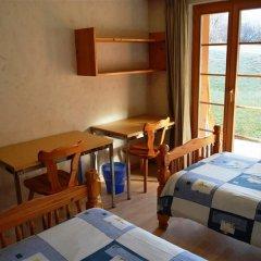 Отель Jacqueline 12 - Two Bedroom комната для гостей