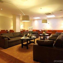 Отель Sandton Brussels Centre фото 4