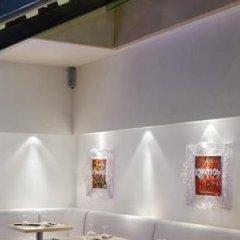 Отель UNA Hotel Tocq Италия, Милан - отзывы, цены и фото номеров - забронировать отель UNA Hotel Tocq онлайн фитнесс-зал
