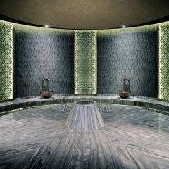 Отель JW Marriott Marquis Dubai ОАЭ, Дубай - 2 отзыва об отеле, цены и фото номеров - забронировать отель JW Marriott Marquis Dubai онлайн сауна