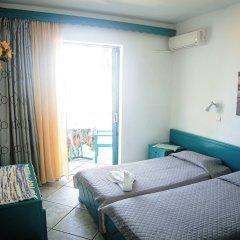 Отель Angela Thalia Apartments Греция, Калимнос - отзывы, цены и фото номеров - забронировать отель Angela Thalia Apartments онлайн фото 2