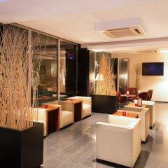 Отель Clima Cityhotel Vienna Австрия, Вена - 2 отзыва об отеле, цены и фото номеров - забронировать отель Clima Cityhotel Vienna онлайн гостиничный бар