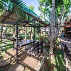Отель Altheas Place Palawan Филиппины, Пуэрто-Принцеса - отзывы, цены и фото номеров - забронировать отель Altheas Place Palawan онлайн фото 13