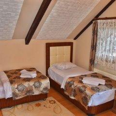 Ada Bungalow Hotel Турция, Узунгёль - отзывы, цены и фото номеров - забронировать отель Ada Bungalow Hotel онлайн детские мероприятия фото 2