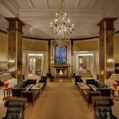 Отель Atlantic Kempinski Hamburg Германия, Гамбург - 2 отзыва об отеле, цены и фото номеров - забронировать отель Atlantic Kempinski Hamburg онлайн развлечения