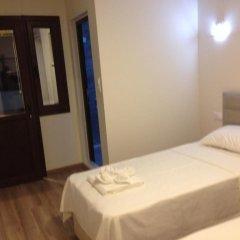 ENA Serenity Boutique Hotel Турция, Сельчук - отзывы, цены и фото номеров - забронировать отель ENA Serenity Boutique Hotel онлайн комната для гостей фото 4
