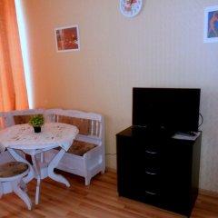 Гостиница European в Санкт-Петербурге отзывы, цены и фото номеров - забронировать гостиницу European онлайн Санкт-Петербург фото 3