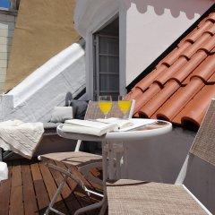 Апартаменты Olivier фото 7