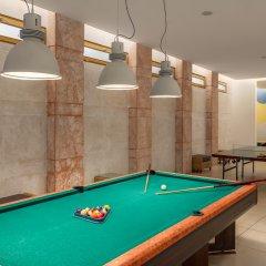 Hotel Golden Lotus - All Inclusive гостиничный бар