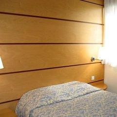 Отель Belambra City - Magendie Франция, Париж - 8 отзывов об отеле, цены и фото номеров - забронировать отель Belambra City - Magendie онлайн детские мероприятия