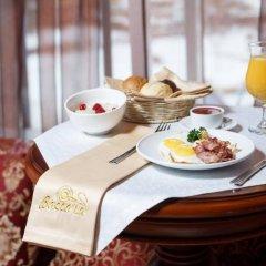 Гостиница Baccara в Челябинске 5 отзывов об отеле, цены и фото номеров - забронировать гостиницу Baccara онлайн Челябинск фото 2