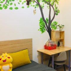 Отель Hai Cay Thong Homestay - Hostel Вьетнам, Далат - отзывы, цены и фото номеров - забронировать отель Hai Cay Thong Homestay - Hostel онлайн фото 14