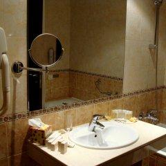 Panorama Hotel ванная