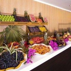 Mirage World Hotel - All Inclusive питание фото 2