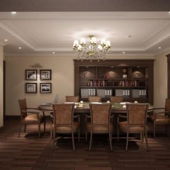 The Lapis Hotel фото 7