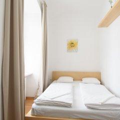 Отель Vienna Apartment One Schmidgasse Австрия, Вена - отзывы, цены и фото номеров - забронировать отель Vienna Apartment One Schmidgasse онлайн комната для гостей фото 2