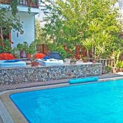 Отель Beydagi Konak детские мероприятия фото 2