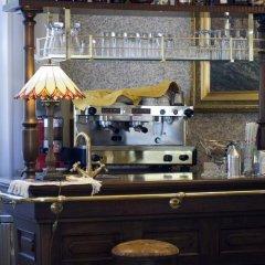 Отель Patria Италия, Кьянчиано Терме - отзывы, цены и фото номеров - забронировать отель Patria онлайн гостиничный бар