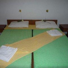 Отель Mojo Budva Черногория, Будва - отзывы, цены и фото номеров - забронировать отель Mojo Budva онлайн спа фото 2