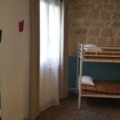 Отель Le Régent Montmartre by Hiphophostels удобства в номере фото 2