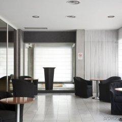 Отель Vicenza Tiepolo Италия, Виченца - отзывы, цены и фото номеров - забронировать отель Vicenza Tiepolo онлайн помещение для мероприятий фото 2