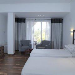 Отель Avasta Resort & Spa комната для гостей фото 2