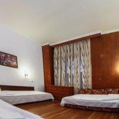 Отель Five Stars Spa Hotel Болгария, Ардино - отзывы, цены и фото номеров - забронировать отель Five Stars Spa Hotel онлайн фото 6