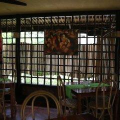 Отель Casa Linda Pension Филиппины, Пуэрто-Принцеса - отзывы, цены и фото номеров - забронировать отель Casa Linda Pension онлайн интерьер отеля