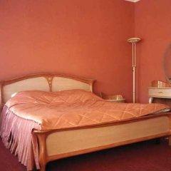 Hotel Alterna комната для гостей фото 4