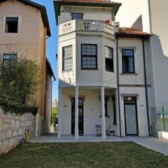 Oporto Music Hostel фото 12