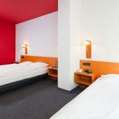 Century Hotel Antwerpen детские мероприятия