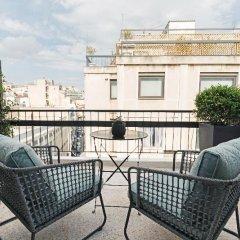 Отель Pame House Греция, Афины - отзывы, цены и фото номеров - забронировать отель Pame House онлайн фото 16