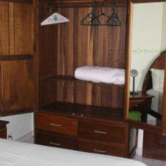 Отель Rainbow Village Гондурас, Луизиана Ceiba - отзывы, цены и фото номеров - забронировать отель Rainbow Village онлайн удобства в номере