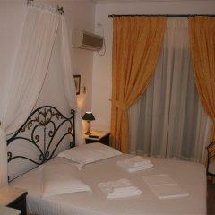 Отель Dionysos Hotel Греция, Агистри - отзывы, цены и фото номеров - забронировать отель Dionysos Hotel онлайн сейф в номере