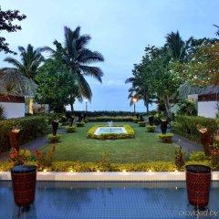 Отель Sofitel Fiji Resort And Spa фото 10