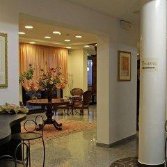 Hotel Memory интерьер отеля фото 3