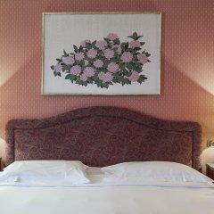 Отель Doria Grand Hotel Италия, Милан - - забронировать отель Doria Grand Hotel, цены и фото номеров фото 3