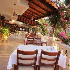 Kuluhana Hotel&Villas Kalkan Турция, Патара - отзывы, цены и фото номеров - забронировать отель Kuluhana Hotel&Villas Kalkan онлайн балкон фото 2