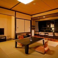 Aso Hotel Минамиогуни фото 12