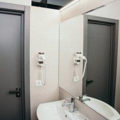 Гостиница Apartservice Navigator в Москве отзывы, цены и фото номеров - забронировать гостиницу Apartservice Navigator онлайн Москва ванная фото 2
