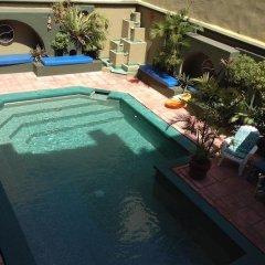 Отель Solimar Inn Suites детские мероприятия фото 2