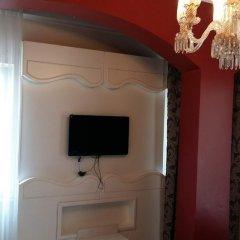 Azade Турция, Кайсери - отзывы, цены и фото номеров - забронировать отель Azade онлайн удобства в номере фото 2