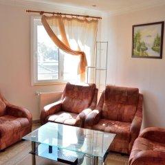 Отель Kibor Болгария, Димитровград - отзывы, цены и фото номеров - забронировать отель Kibor онлайн комната для гостей фото 2