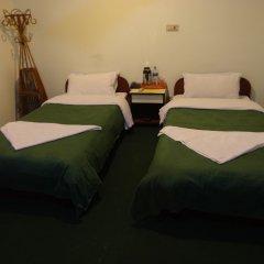 Отель Green Hotel Непал, Катманду - отзывы, цены и фото номеров - забронировать отель Green Hotel онлайн комната для гостей фото 2