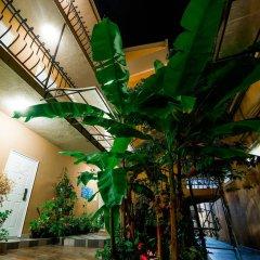 Отель Вилла Дежа Вю Сочи фото 7