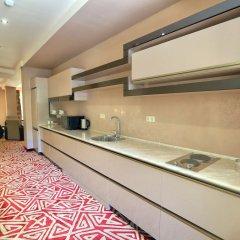Aghveran Ararat Resort Hotel фото 18