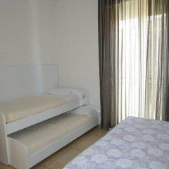 Hotel Berenice комната для гостей фото 12