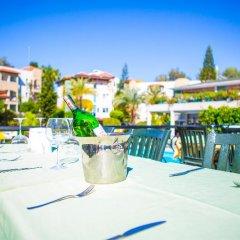 Gardenia Beach Hotel Турция, Окурджалар - 1 отзыв об отеле, цены и фото номеров - забронировать отель Gardenia Beach Hotel - All Inclusive онлайн помещение для мероприятий фото 2