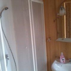 Отель Villa Noi Золотые пески ванная фото 2